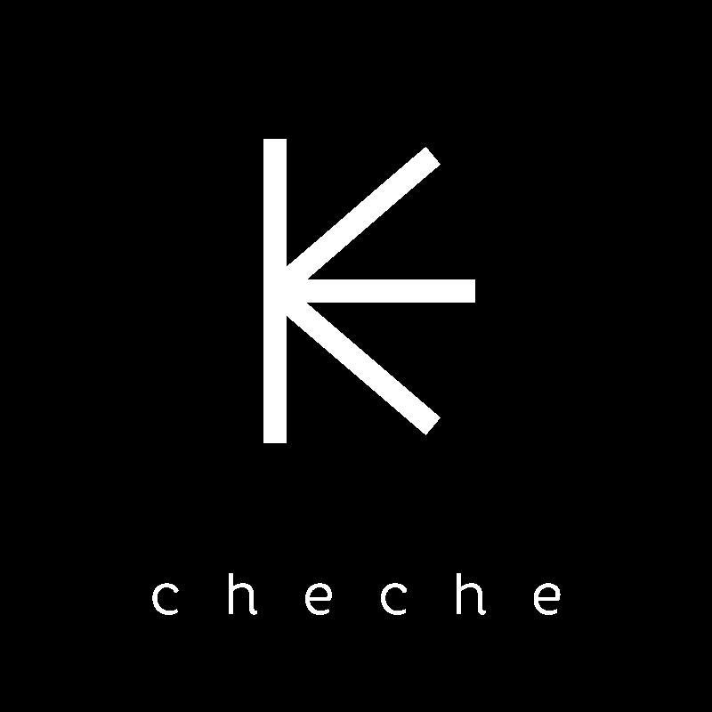 CHECHE Handmade
